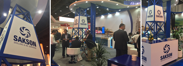 A Positive ADIPEC for 2015
